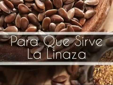 Chia, Linaza y Quinoa -Chalin- con el Dr. Abel Cruz -programa completo-