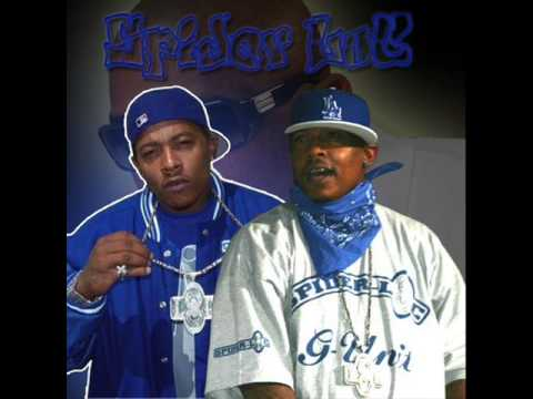 Image result for Young Crips