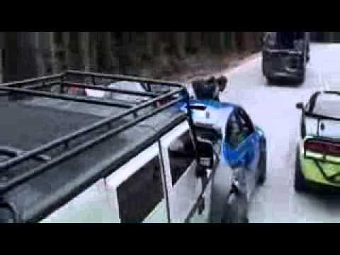 Fast And Furious 7 Sub Indo Link Di Bawah No Hoak