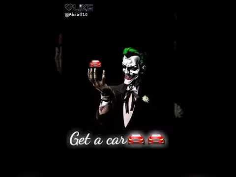 Best Evil Status Attitude Evil Joker Quote Whatsapp Status For Haters