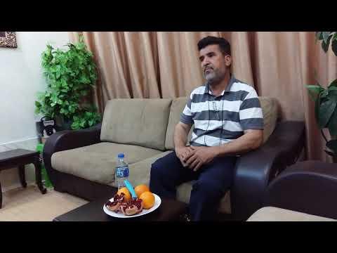 متابعة أعمال بيت أبو مصطفى /الدورة  (بعد التصحيح )