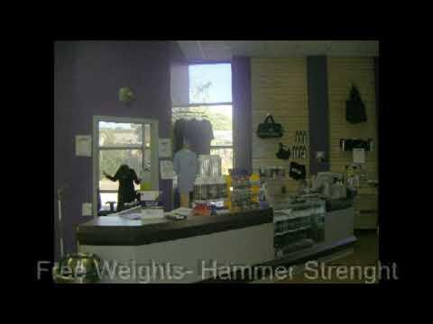 Wellnes One Fitness gym- Best gym health Club in Chesapeake VA