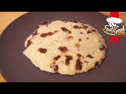 recette-rapide-et-simple-:-le-cookie-au-micro-ondes