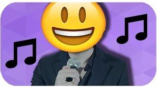 Bu Hangi Türk Müzik Grubu? - Yarışmacı Sizsiniz!