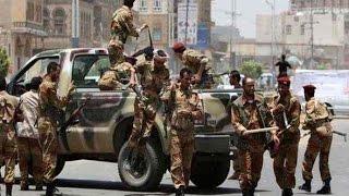 ستديو الآن 28-06-2016 الجيش اليمني والمقاومة الشعبية على مشارف صنعاء