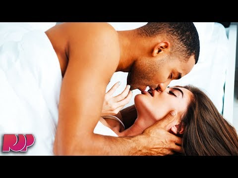 How To Maintain Sexual Desire In A Relationship
