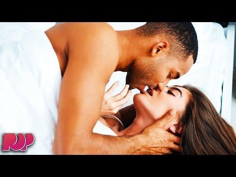 Видео про секс с мужчинами хотел