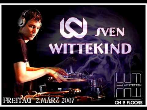 Sven Wittekind - Every Need