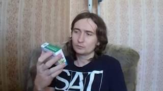 валериана+пустырник, разные препараты, сложности в общении с другом