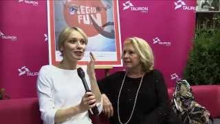 """""""Zbliżenia""""- premierowy pokaz filmu Magdaleny Piekorz"""