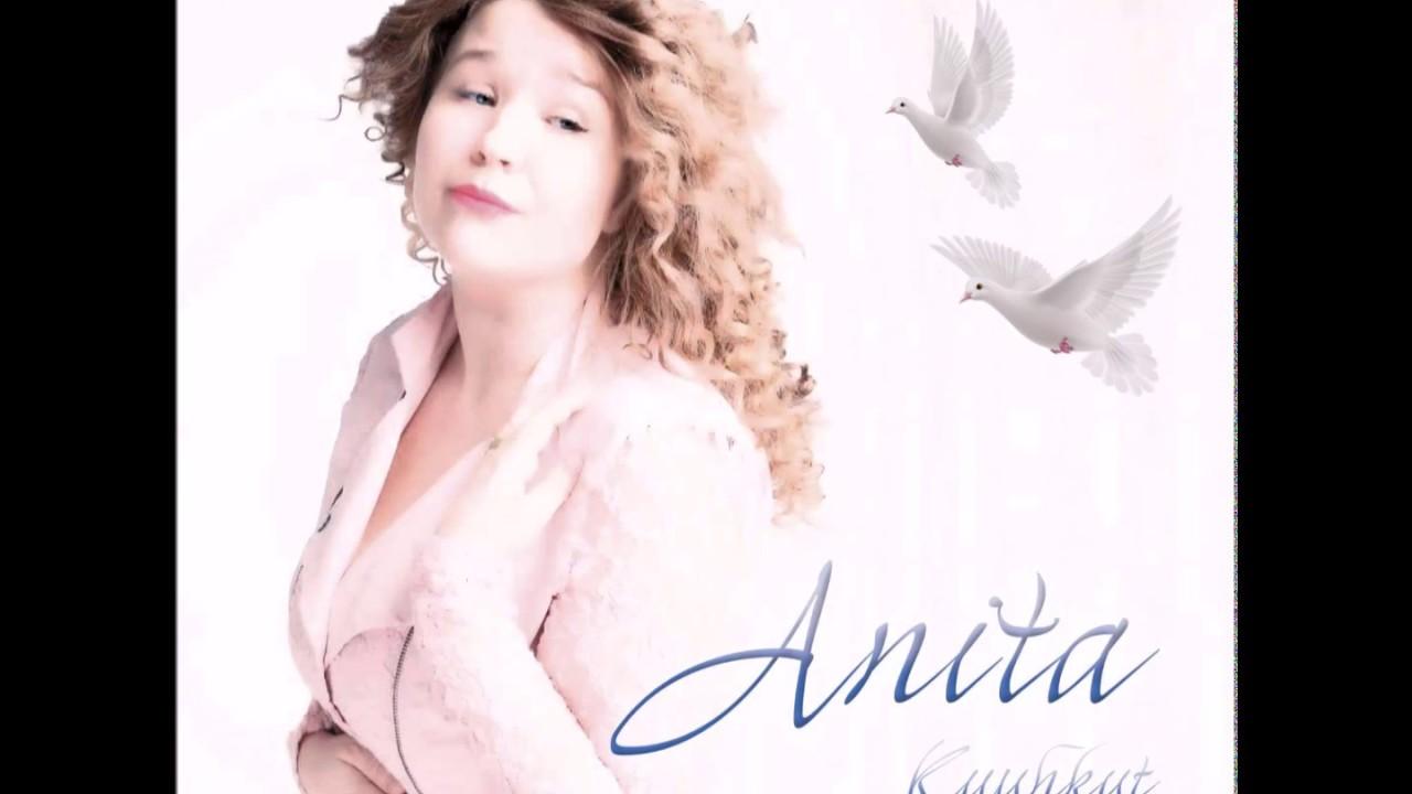 Anita De Coteau