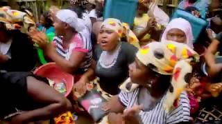 Video Dama Mamo Ft Mr Mahel Ekoma tzo pemba (Oficial Video HD) mp4 By AP Films download MP3, 3GP, MP4, WEBM, AVI, FLV Agustus 2018