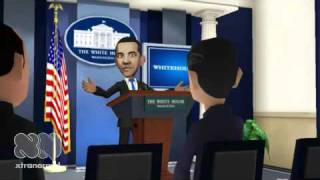 Barack Obama endorses Andy Orwig