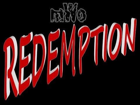MWO Redemption 2016 Part 1