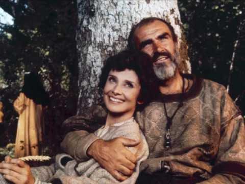 Download John Barry - End Title (Robin & Marian)
