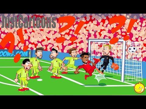 Bayern Munich Game Today Live