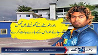 Lasith Malinga gets suspended 6 month ban for 'monkey' remarks