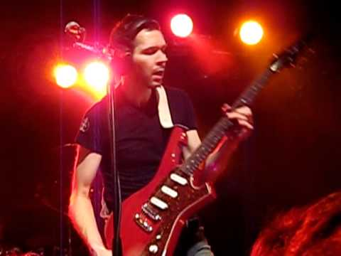 Paul gilbert fuzz universe pdf files