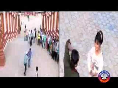 Golapu Golapi HD video