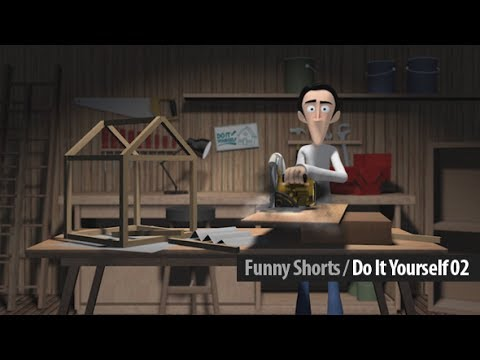 Funny shorts do it yourself 02 after effects template youtube funny shorts do it yourself 02 after effects template solutioingenieria Image collections