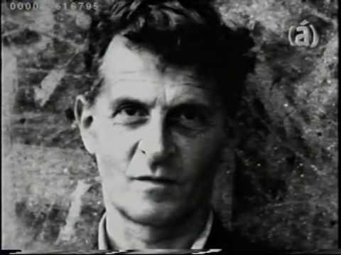 Filosofía Analítica: Frege, Wittgenstein, Russell...