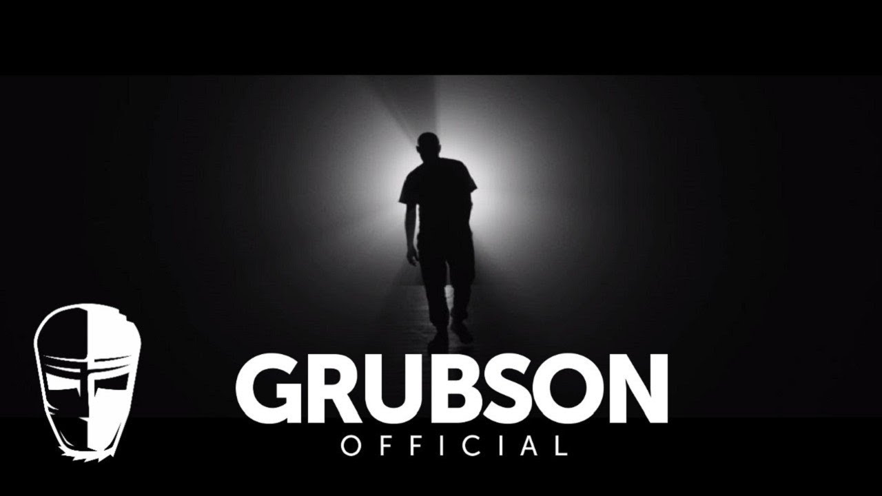 grubson-gatunek-l-lyric-video-grubson-official