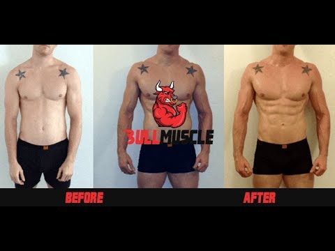 Testolone (RAD140) - Top 10 Benefits And Uses - Bull Muscle