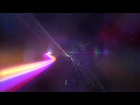 Eurovision Song Contest 2011 - Animation und Theme Music