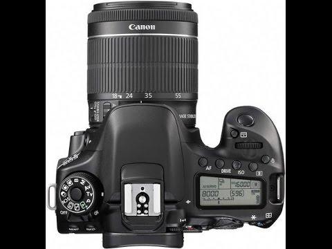 Canon 80d Dubai | Canon 80d UAE| Canon 80d Camera