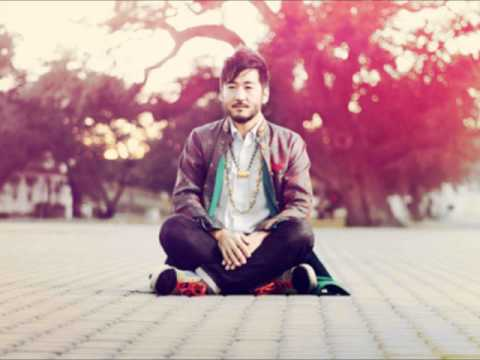 Kishi Bashi - It All Began With a Burst