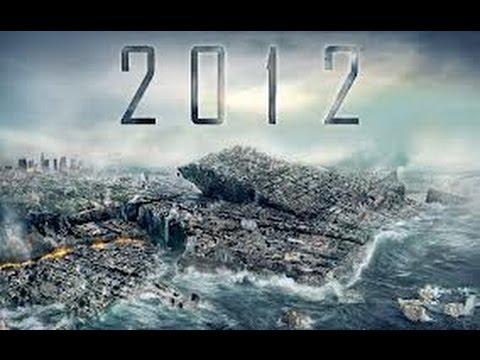 2012 - Doomsday Spoof