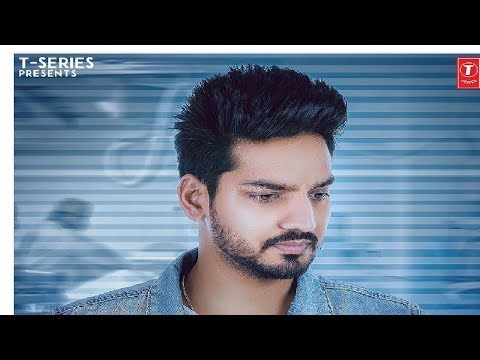 Puch Na (FULL SONG) Gurjazz |  Official Video |  Speed Records | Latest New Punjabi Songs 2018