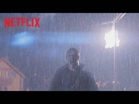 Ragnarök | Tráiler oficial 2 | Netflix