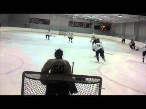 NH Redline 10 25 2012