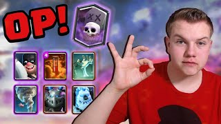 surgical goblin 12 win deck