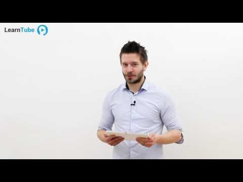 MATURITA Z ČEŠTINY - DIDAKTICKÝ TEST - 32. LEKCE: 10 nejčastějších … - Tomáš Ficza 💙 LearnTube.cz