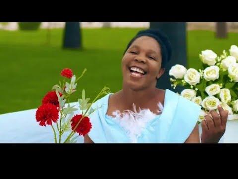 tumeuona-mkono-wa-bwana_-zabron-singers