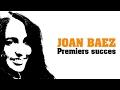 Capture de la vidéo Joan Baez - Premiers Succes (Full Album / Album Complet)