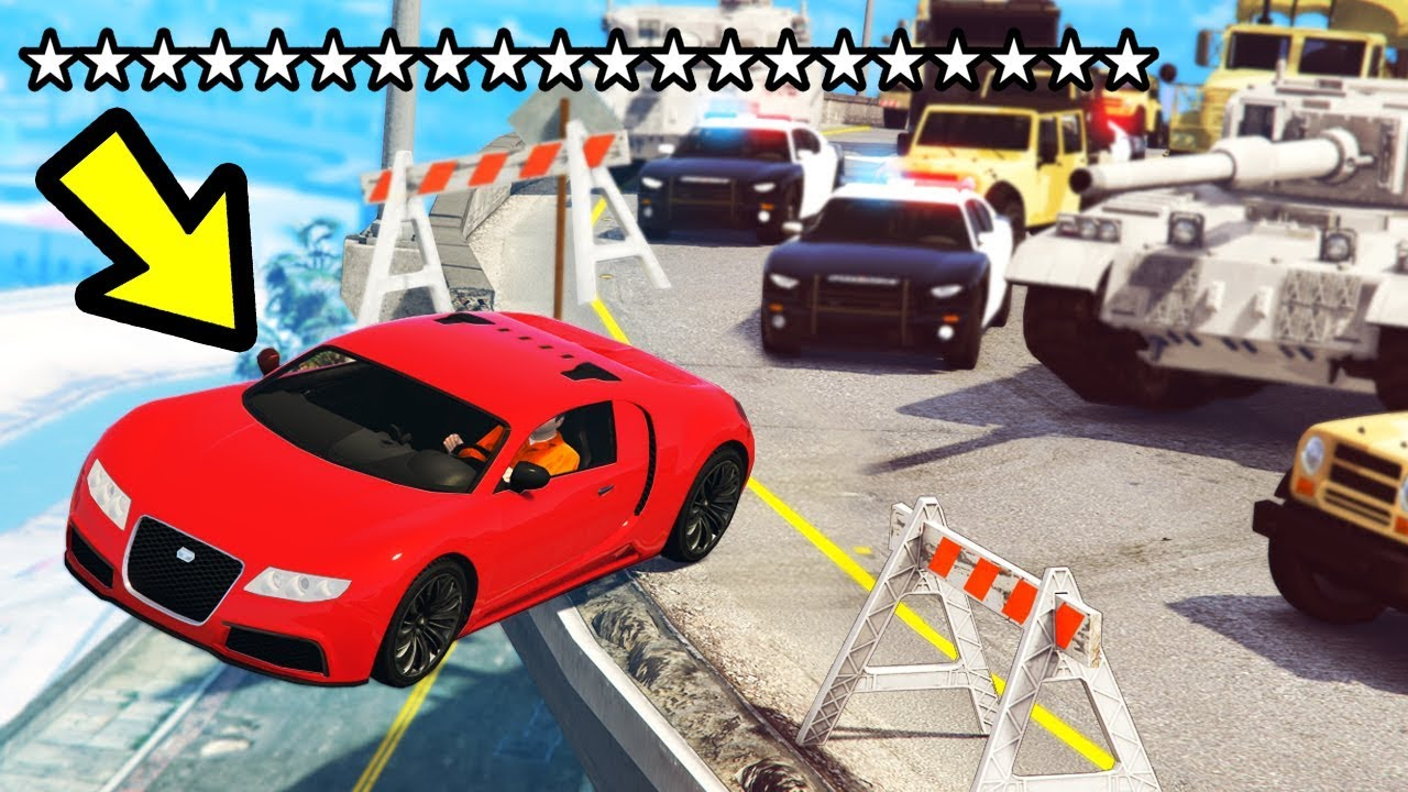gta-5-20-star-wanted-level-can-we-lose-it