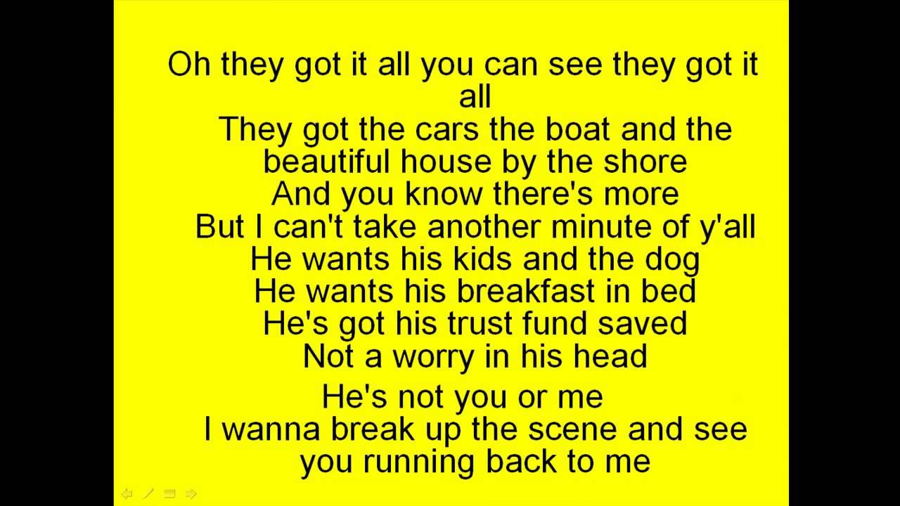Mr hudson kanye west supernova lyrics