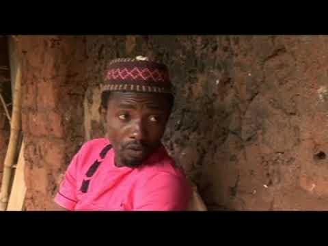 AMARENSE FULL  MOVIE [ LATEST BENIN MOVIE 2017 ]