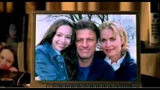 Сайлент Хилл 2006 русский трейлер