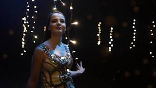 Amira Willighagen - When you wish upon a star