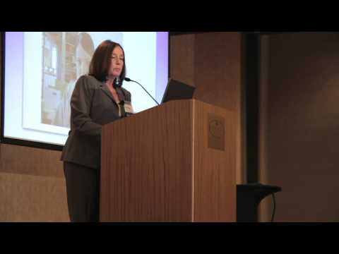 2012 HES Conference: American Indian Life Skills
