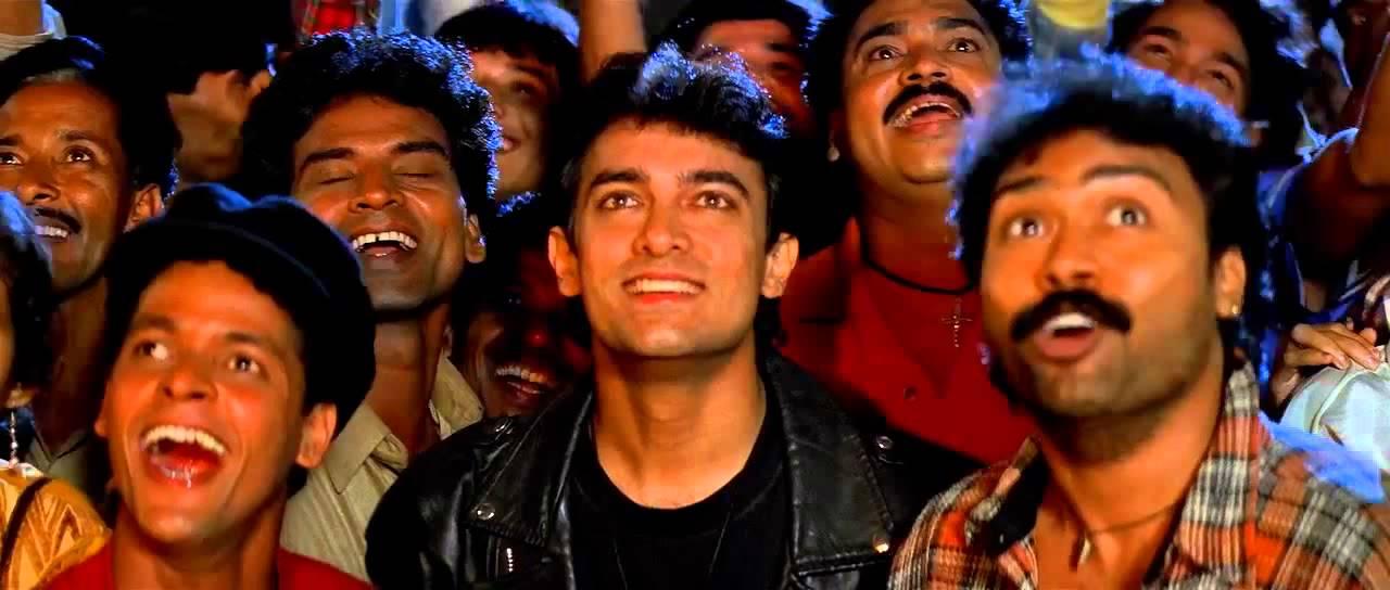 Download Ghulam ग़ुलाम 1998   b BluRay   Aamir Khan   Film  From  7singhwarriors    YouTube
