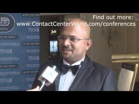 Prasad Warusavithana, Customer Interface Manager - DHL Express (Qatar)