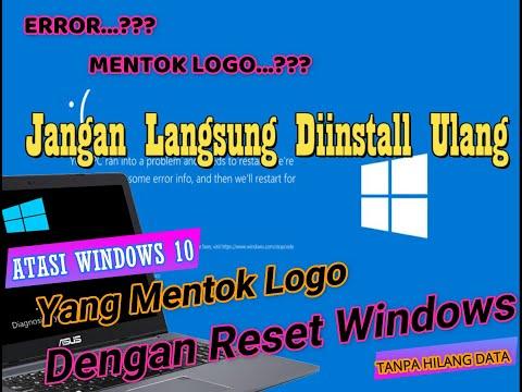 cara-mudah-reset-windows-10-pada-labtop-&-pc-tanpa-hilang-data