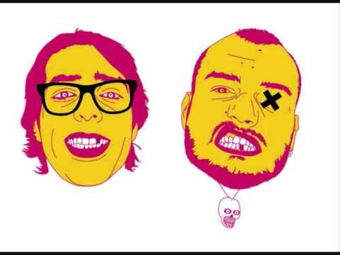 we're all prostitutes crookers