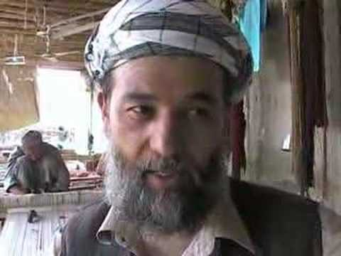 Clase desde el mundo pakistan iran alfombras youtube for Alfombras el mundo
