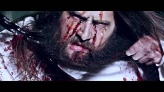 "Sinsaenum ""Splendor and Agony"" Official Music Video"